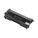 Brother TN250 Toner and Fax Cartridge